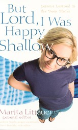 Happy Shallow