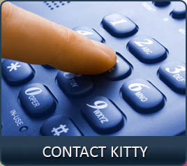 CONTACT-KITTY-CHAPPELL
