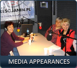 KITTY-CHAPPELL-MEDIA-APPEARANCES