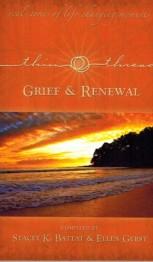 Grief & Renewal 07022012_0000 (1)
