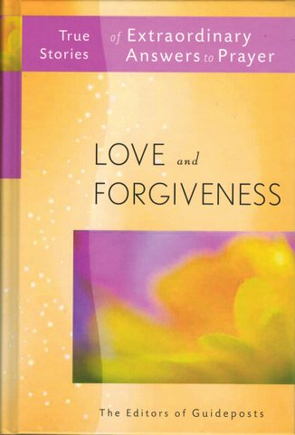 Love and Forgiveness 06302012_0000 (2)