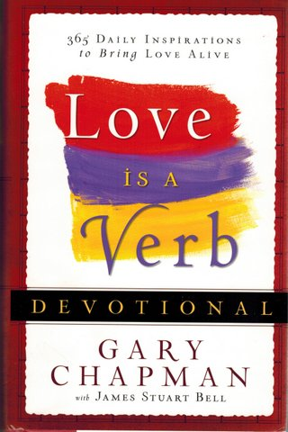 Love is a Verb Devotionals 07022012_0000 (1)