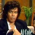 Al-Cole_sidetile