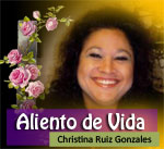 Christina-Ruiz_sidetile