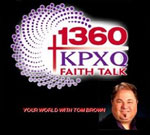 KXPO-1360-Faith-Talk_sidetile
