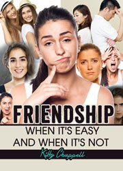 Friendship2Cover180